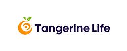 Tangerine Life.png