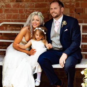 Vicky wedding (1 of 1).jpg