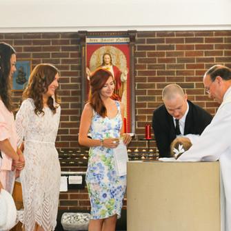 Baptism 3.jpg