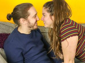 Jodie & Jason