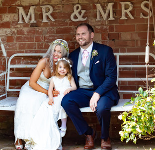 Vicky wedding (1 of 1)-3.jpg