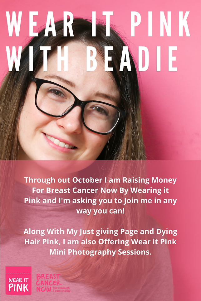 Copy of wear it pink with beadie (2).png