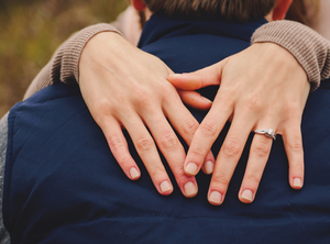 The Importance of Engagement Photography
