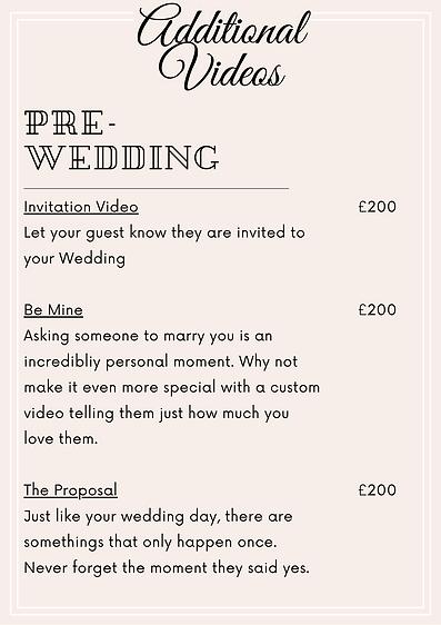 wedding video (1).png