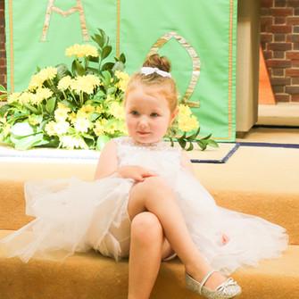 Baptism 12.jpg