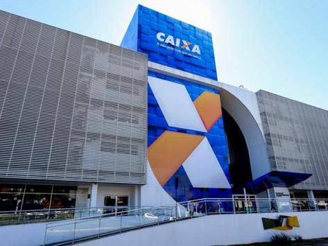 Caixa anuncia novo pacote de medidas de crédito imobiliário