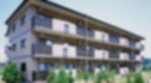 アパートメント八天台 | 立科町