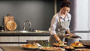 default_spec_kitchen.jpg