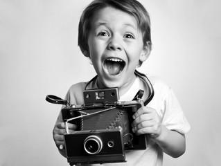 """CONCOURS PHOTOS """"GENS D' ICI"""" DE CHAM ID"""