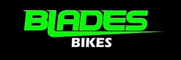 blades-racing.png