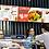 Thumbnail: Custom Digital Signage presentation | mediaPLAYER