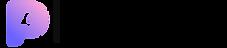 logo-black color.png