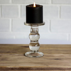 clear glass candle stick.jpg