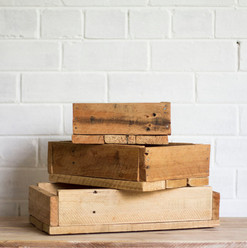 rough wooden boxes.jpg