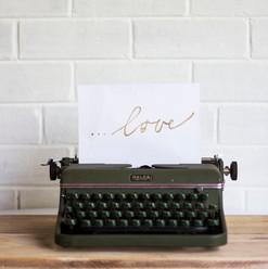 Vintage typewriter.jpg