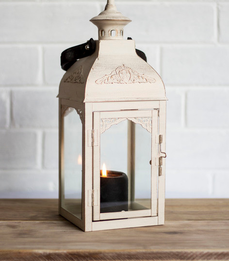 Off-white vintage lanterns.jpg
