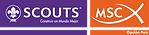 Logo-Opcion-Pais-MSC.png