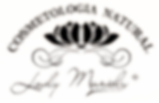 Logo lady mariely