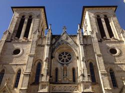 san-fernando-cathedral-347427_1920