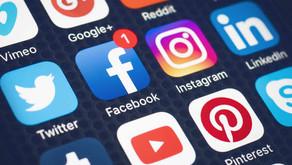 WhatsApp, Facebook e Instagram começam a voltar após 6 horas de queda