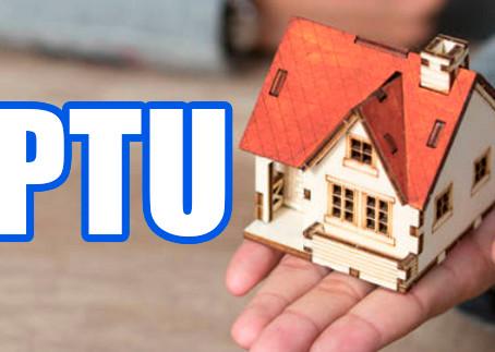 Aumento de IPTU em Jardinópolis, entenda o que está acontecendo