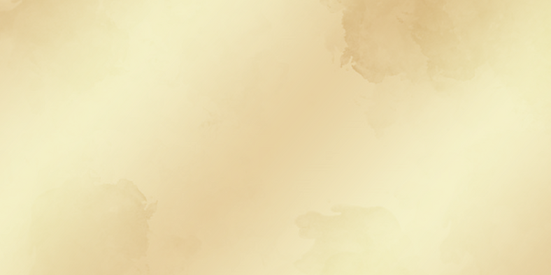 gold banner texture.png