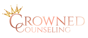 crowned logo-23.png
