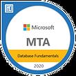 MTA-Database+Fundamentals.png