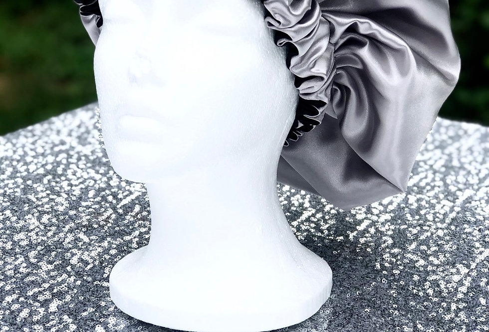 Cosmic Silver