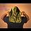 Thumbnail: Olive Green Durag