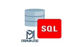 SQL.fw.png
