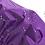 Thumbnail: Satin-Lined Shower Cap