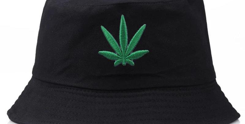 Mary Jane's Bucket Hat