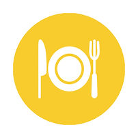 MEALS ICON.jpg