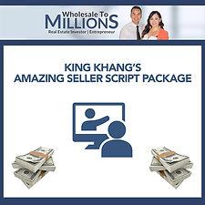 Wholesale to Millions- Amazing Seller Sxript Package.jpg