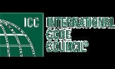 logo-international-code-council.png