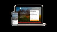 Carrot Real Estate Investor Websites