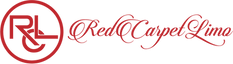 Red Carpet Limo logo.png