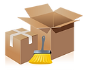 cleaning houston tx, cleaning company katy tx, new homes katy tx, maids cypress tx, house cleaning service