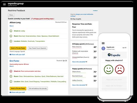 partner_central_realtime_feedback.png