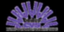 CVS logo purple.png