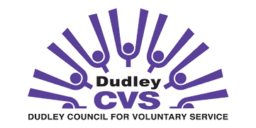 CVS logo purple.png