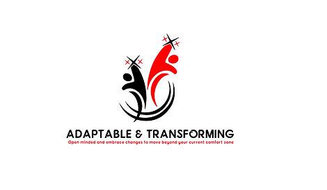 Adaptable _ Transforming.jpg