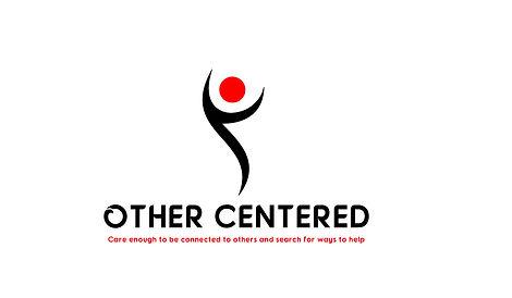 Other Centered.jpg