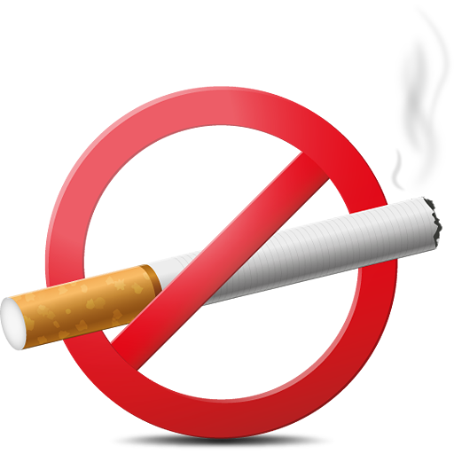 Freedom From Nicotine!™
