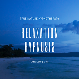 True Nature Hypnotherapy.png