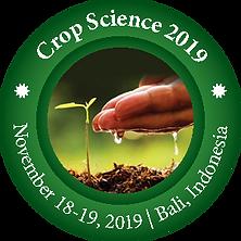 CropScience 2019.png logo bali.png