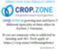 cropzone.png