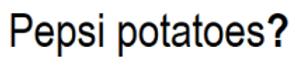 pepsi potatoes1.png
