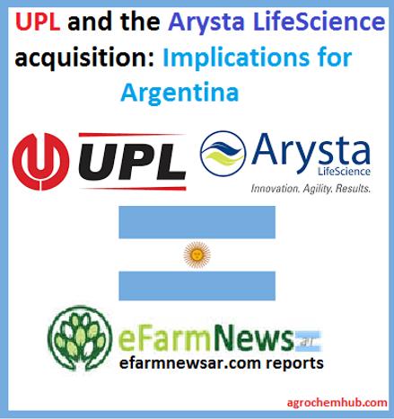 upl arysta argentina.png